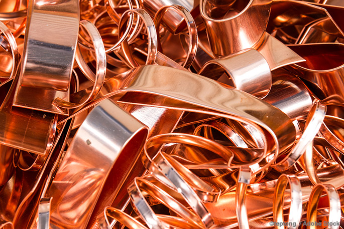 The-challenges-of-copper-recycling
