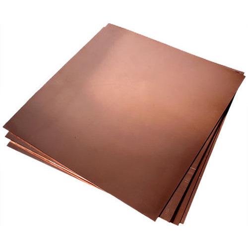 copper-plate-500×500