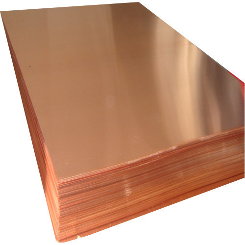 copper-sheets-3mm-500×500