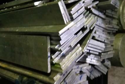 plat strip aluminium-rr sentosa jaya alum