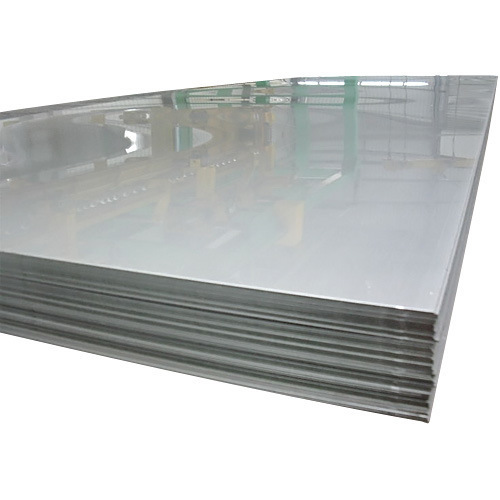 304-grade-stainless-steel-sheets-500×500