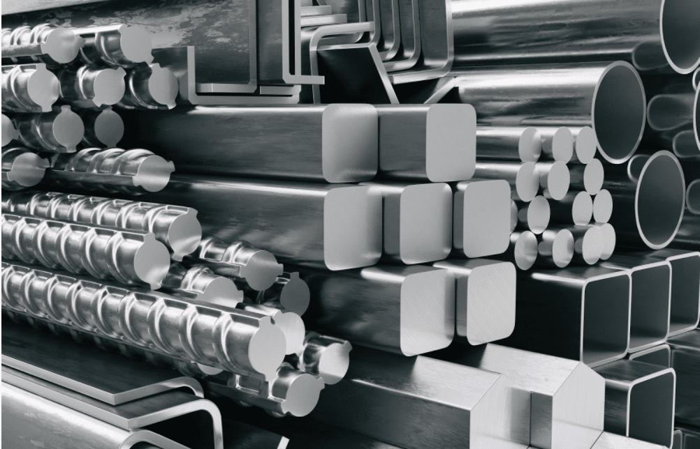 Stainless-Steel-Business-Applications