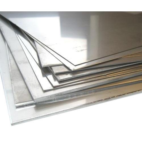 ss-409l-posco-sheets-plates-500×500