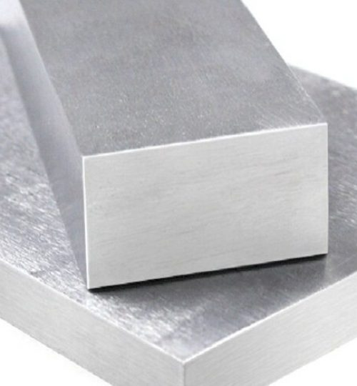 5052 Aluminium Blocks Manufacturers Dealers Factory