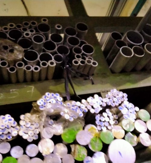 plat aluminium murah jakarta